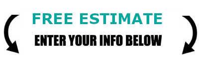 We Provide Free Estimate